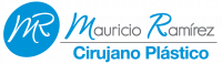 cropped-logo-mauro1-1.png